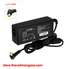 Adaptor Monitor 14V 2.1A For Samsung