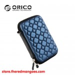 Orico PHC-25 Portable Hard Drive Carrying Case