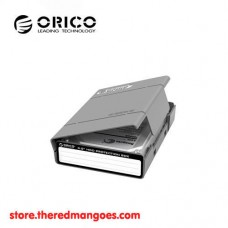 "Orico PHP35 3.5"" HDD Protective Box Gray"