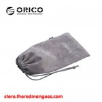 Orico SA1810 Velveteen Storage Bag