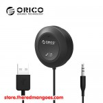Orico BCR02 Car Bluetooth Audio Receiver