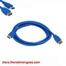 Cable Extension USB 3.0 AM AF