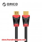 Orico HD303-15 HDMI 2.0 High-definition Cable 1.5 Meter