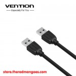 Vention A43 Cable USB 2.0 Male to Male 2m