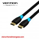 Vention AACBG / AAC Cable HDMI Male to Male 1.5m