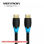 Vention AACBI / AAC Cable HDMI Male to Male 3m