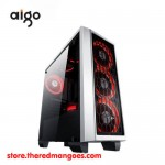Aigo Starship 2 White