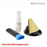 Procare LCD Monitor Screen Cleaning Kit