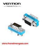 Vention DDA Adapter VGA Male To Female