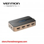 Vention S20 3 In 1 Out HDMI Switcher Full HD 3D 4K
