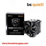 Be Quiet! Dark Rock Pro 3 [Universal Socket]