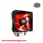 Cooler Master Hyper 212 Led Universal Socket