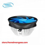Deep Cool Gamma Archer [Universal Socket]