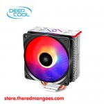 Deep Cool Gammaxx GT RGB LED [Universal Socket]