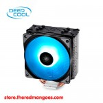 Deep Cool Gammaxx GTE RGB Led [Universal Socket]