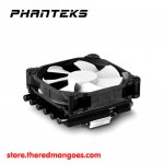 Phanteks PH-TC12LS Low Profile [Universal Socket]