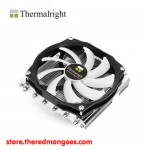Thermalright AXP-100H Muscle [Universal Socket]