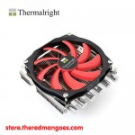 Thermalright AXP-100RH [Universal Socket]
