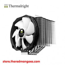 Thermalright Le Grand Macho RT [Universal Socket]