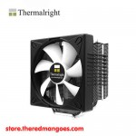 Thermalright True Spirit 120M BW Rev.A [Universal Socket]