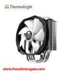 Thermalright True Spirit 140 Power [Universal Socket]