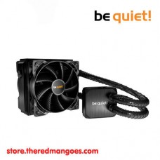 Be Quiet! Silent Loop 120mm [Universal Socket]