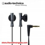 Audio Technica ATH-J100 Black