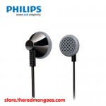 Philips SHE2000 Black