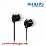 Philips SHE3590 Black
