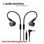 Audio Technica ATH-LS70iS Earset