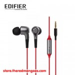 Edifier P230 Red