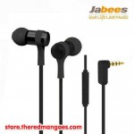 Jabees WE202M Earset Black