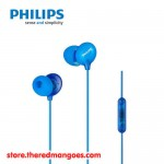 Philips SHE2405 Blue