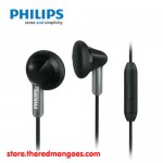Philips SHE3015 Black