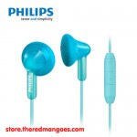 Philips SHE3015 Teal