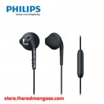 Philips SHQ1205 Black