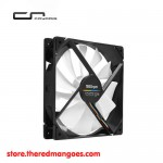 Cryorig QF140 Performance Fan 14cm