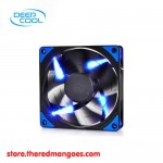 Deep Cool Gamer Storm TF120 12cm Blue Led