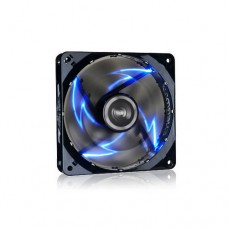 Enermax TB Silince 12cm Fan Blue Led