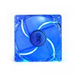 Deep Cool Xfan 12cm Blue Led