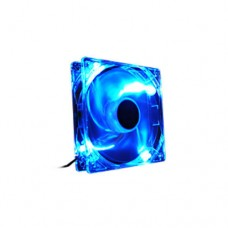 Raidmax 12cm Fan Blue Led
