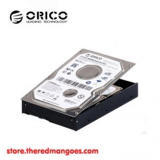 "Orico 1025SS 2.5"" To 3.5"" SATA Hard Drive Adapter"
