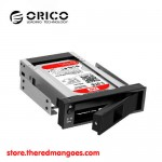 "Orico 1106SS HDD Bay 3.5"" to 5.25"""