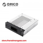 "Orico 1109SS HDD Bay 3.5"" to 5.25"""