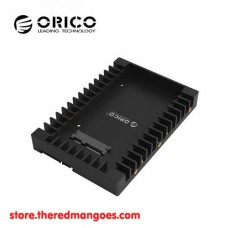 "Orico 1125SS 2.5"" To 3.5"" SATA Hard Drive Adapter"