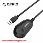 "Orico 25UTS 2.5"" Hard Drive Adapter"