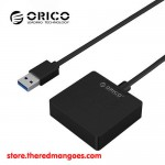 "Orico 27UTS USB 3.0 to 2.5"" SATA Hard Drive Adapter"