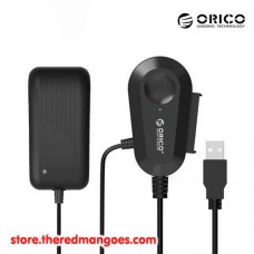 Orico 35UTS USB3.0 to SATA Hard Drive Adapter