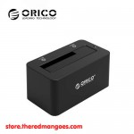 Orico 6619US3 Single Bay SATA To USB 3.0 Docking Station