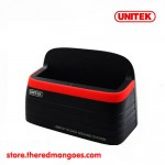 Unitek USB 3.0 to SATA III Docking Station Y-1077